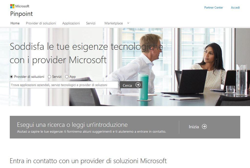 Microsoft_PinPoint_ITA