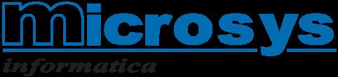Microsys Informatica